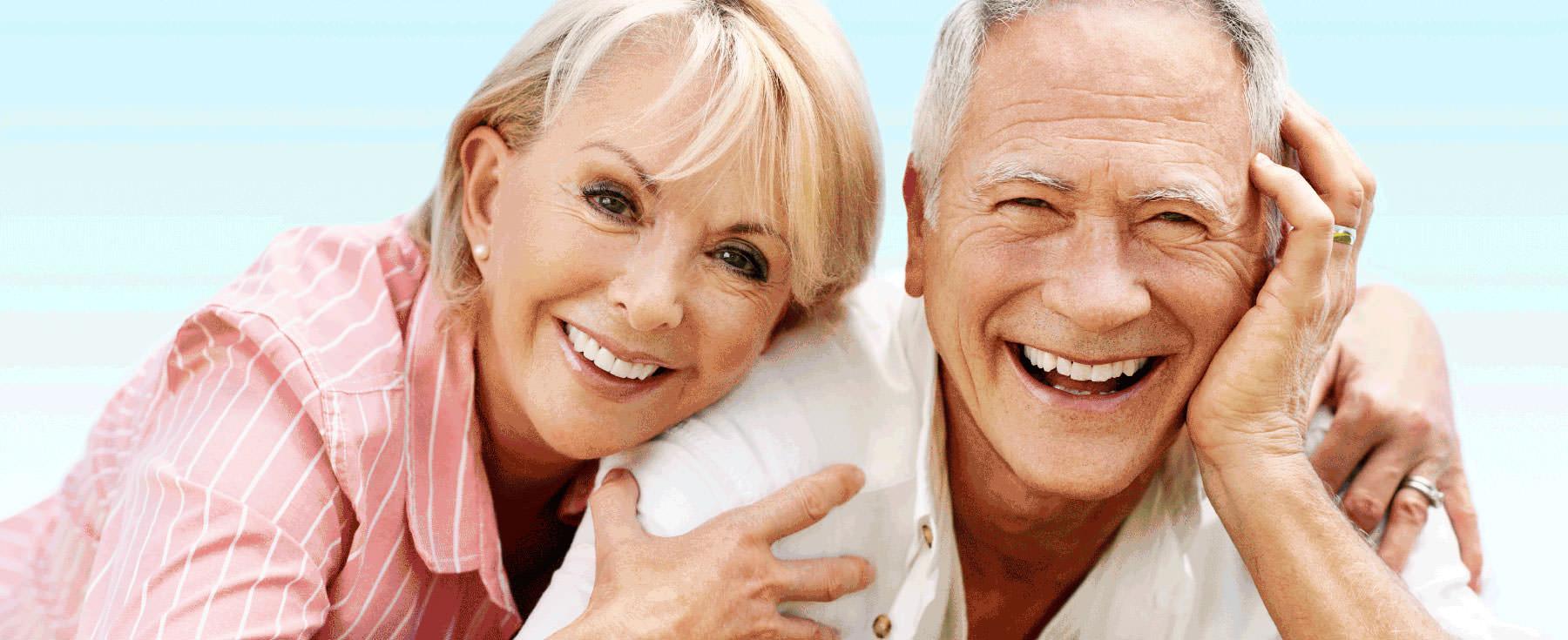 Patients - Annapolis Dermatology